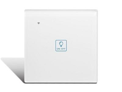 SHC-S1-W1智能插座