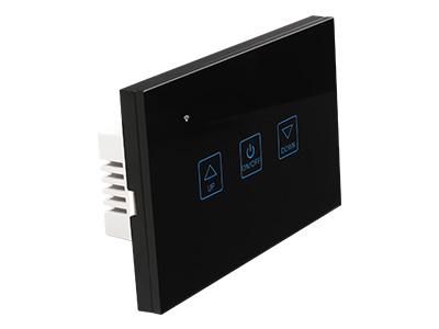 SHC-S2-D1W智能插座