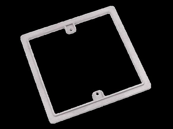 1-BK桌面固定支架