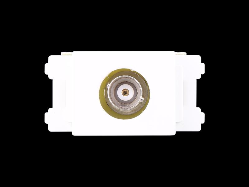 BNC插座【A21】