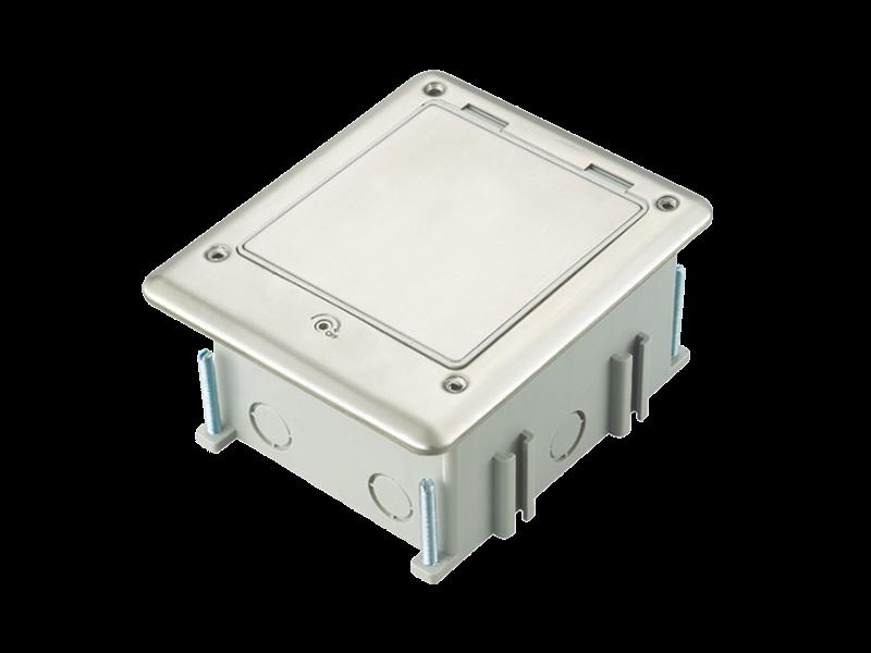 防水插座SOB-2/3SHC