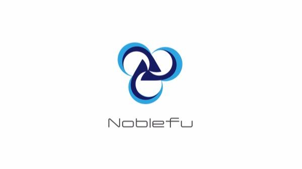 Noblefu