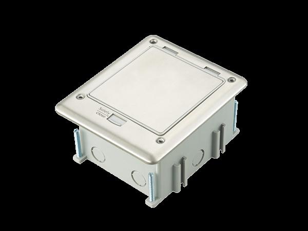 防水插座SOB-2/3SFC