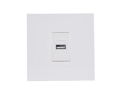 SHC-USB-14弱电插座