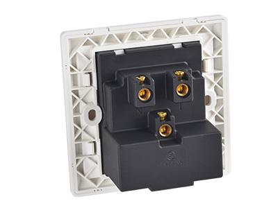 SHC-USB-23B弱电插座