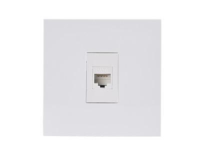 SHC-NE-120弱电插座